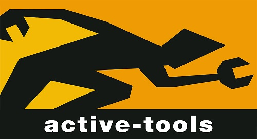 Active Tools high res logo.jpg